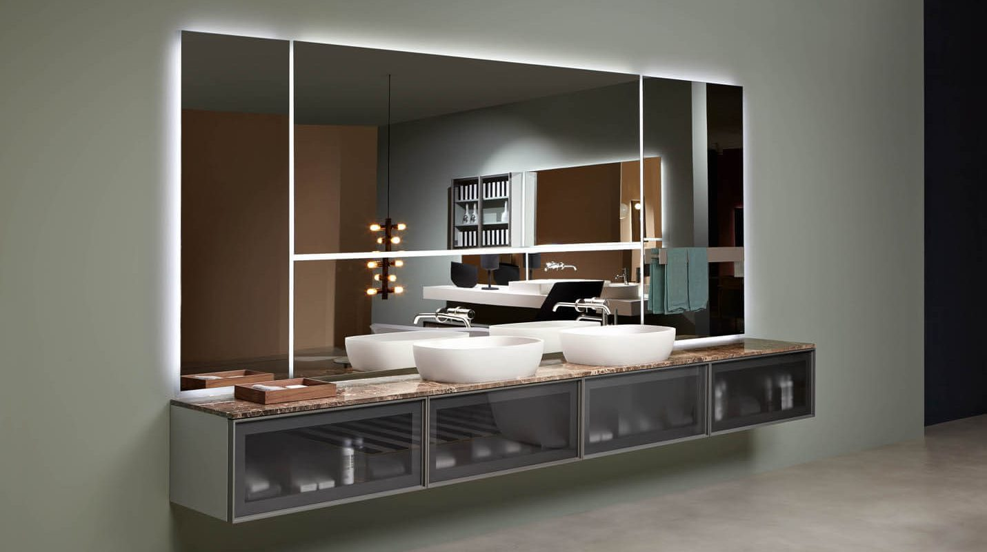 Welcome to Zest | Suppliers of luxury Bathrooms & Kitchens