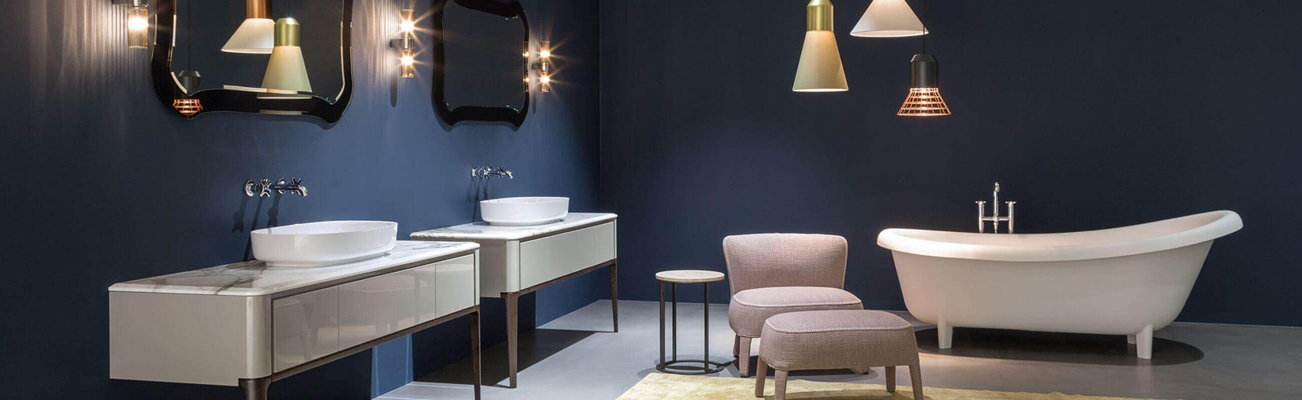 Welcome to Zest  Suppliers of luxury Bathrooms & Kitchens for 8+