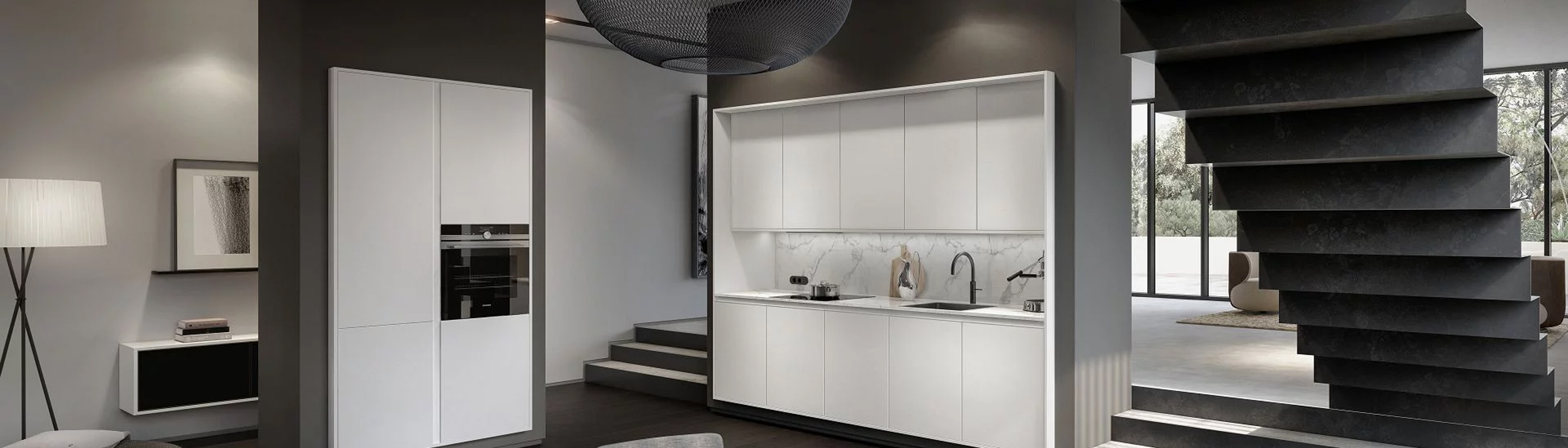 Welcome To Zest Suppliers Of Luxury Bathrooms Kitchens